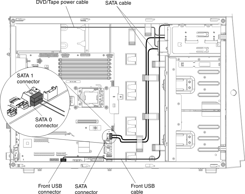 sata to usb data transfer, usb mouse wiring diagram, usb pinout diagram, usb camera wiring diagram, usb connector diagram, usb connection wiring diagram, sata to usb plug, usb hub wiring diagram, sata to usb cable, usb 3.0 wiring diagram, ccd camera wiring diagram, sata to usb pinout, usb headset wiring diagram, on usb to sata dvd player wiring diagram