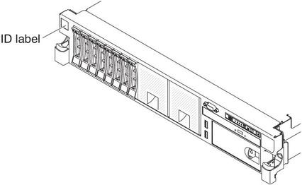 emachines wiring diagram
