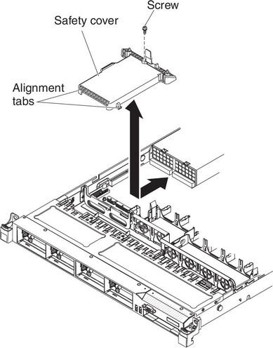 2003 Range Rover Fuse Box Online Wiring Diagram
