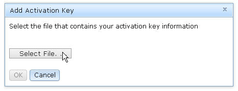 modgrisceu - Ibm imm activation key trial